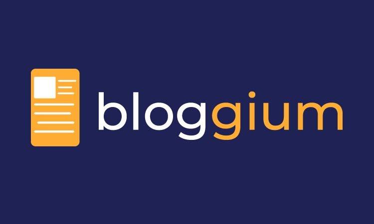 Bloggium.com