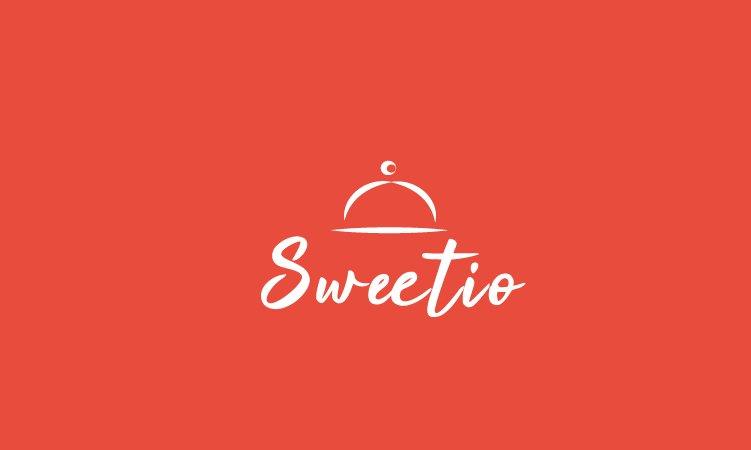 Sweetio.com