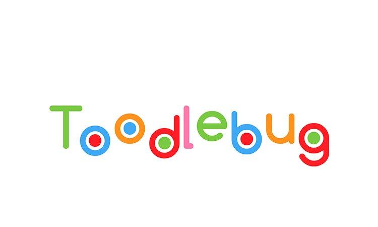 ToodleBug.com