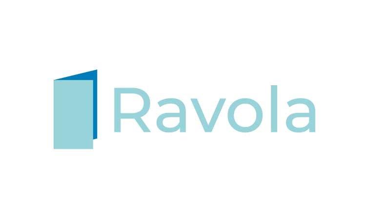 Ravola.com