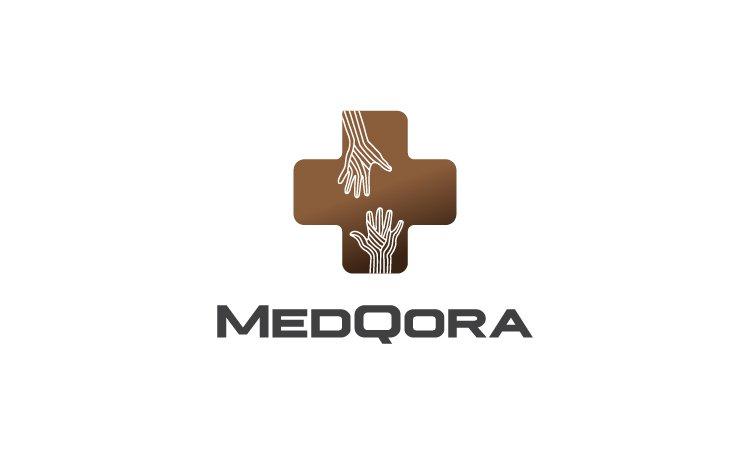 MedQora.com
