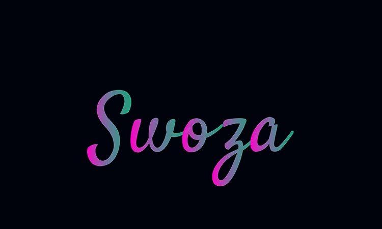 Swoza
