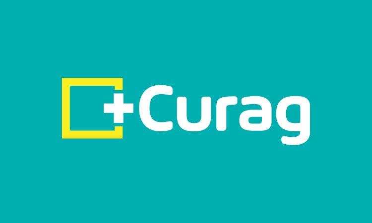 Curag.com