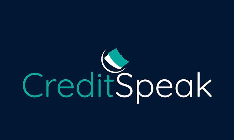 CreditSpeak.com