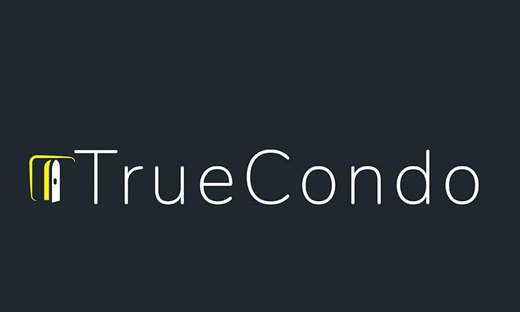 TrueCondo.com