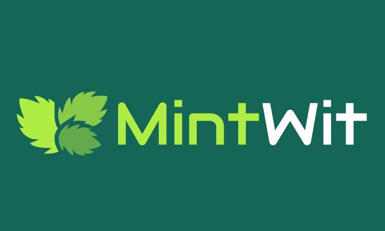 MintWit.com