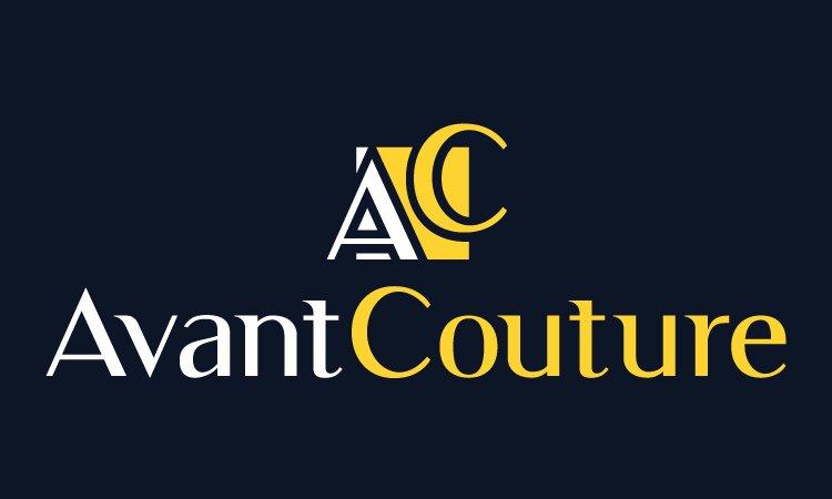 AvantCouture.com