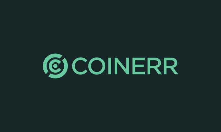 Coinerr.com