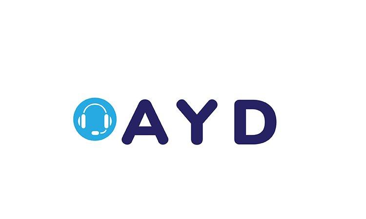 AYD.co