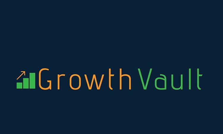 GrowthVault.com