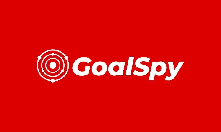 GoalSpy.com