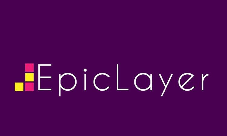 EpicLayer.com