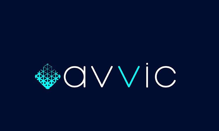 avvic.com