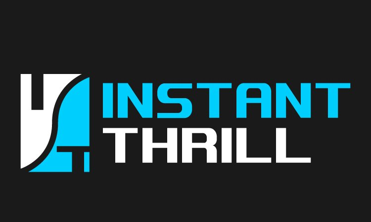 InstantThrill com is for sale!