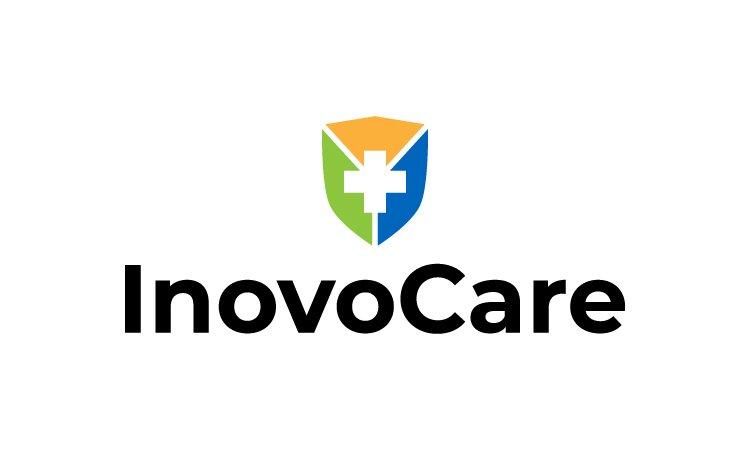 InovoCare.com