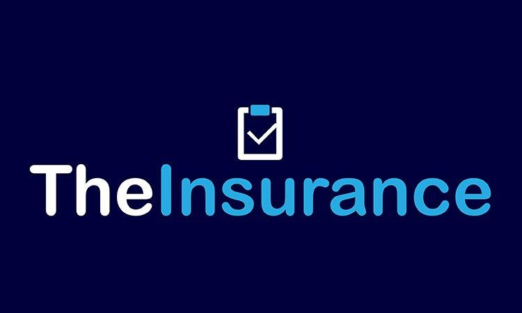 TheInsurance.com