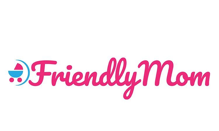 FriendlyMom.com
