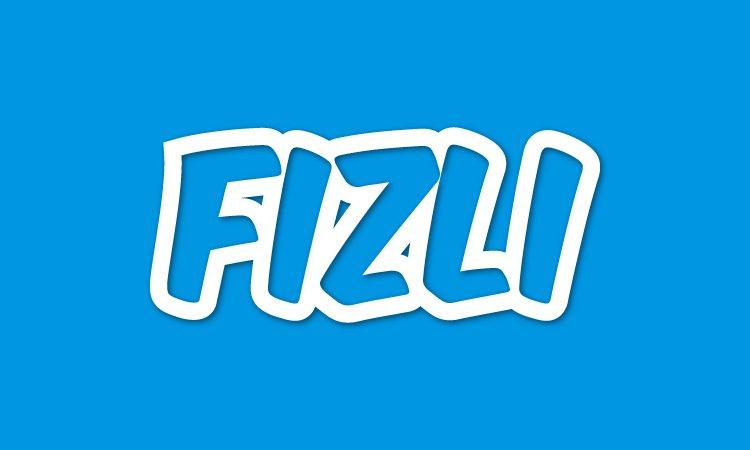 fizli.com