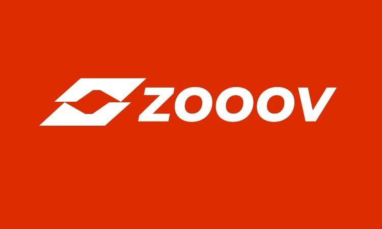 zooov.com