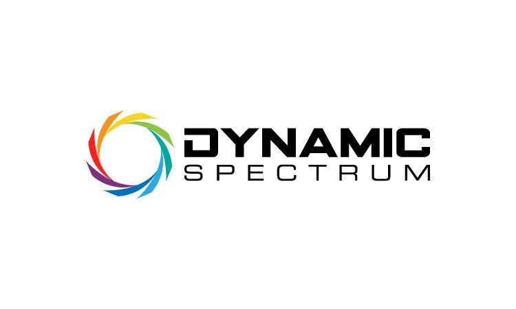 DynamicSpectrum.com