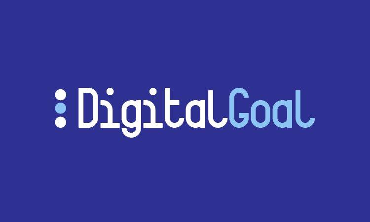DigitalGoal.com