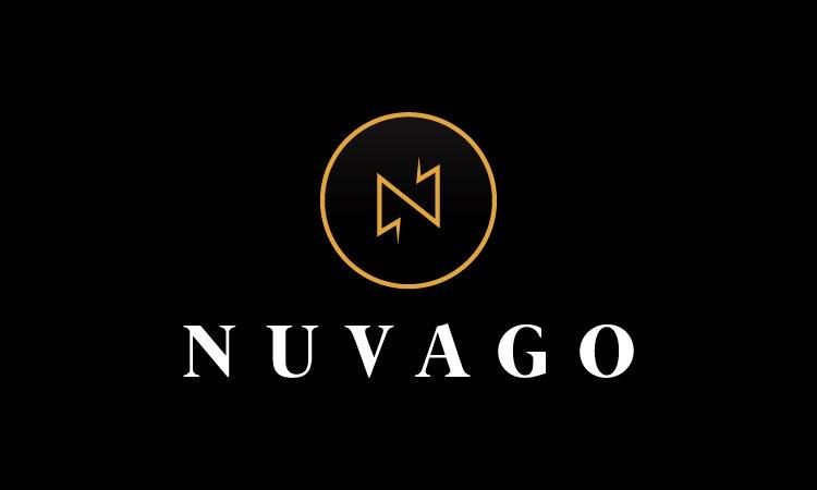 Nuvago.com