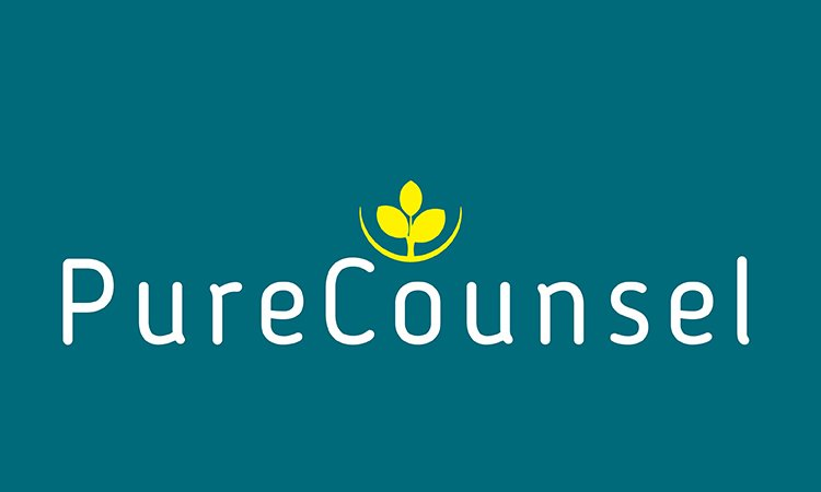 PureCounsel.com