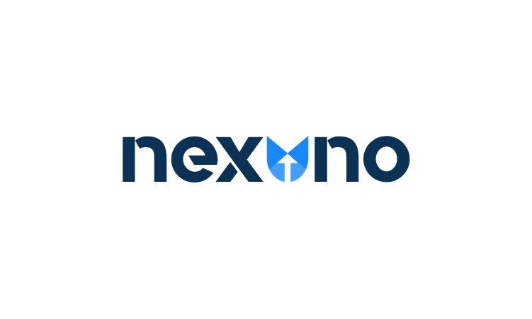Nexuno.com