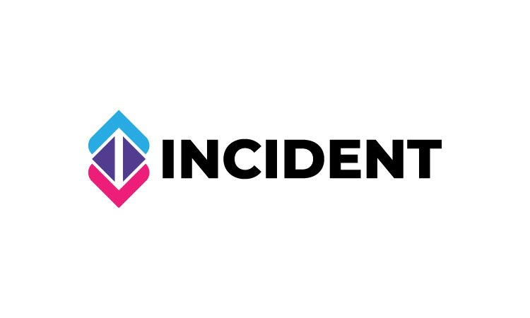 Incident.ly