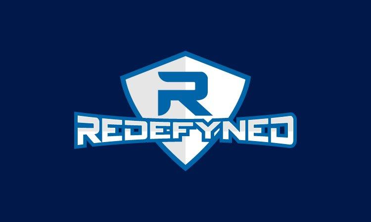 Redefyned.com