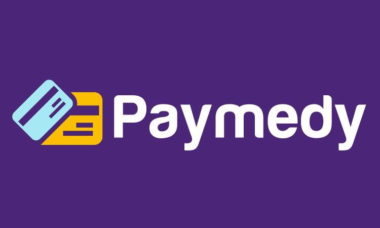 Paymedy.com