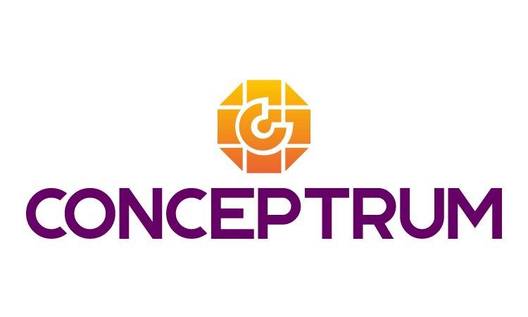 Conceptrum.com