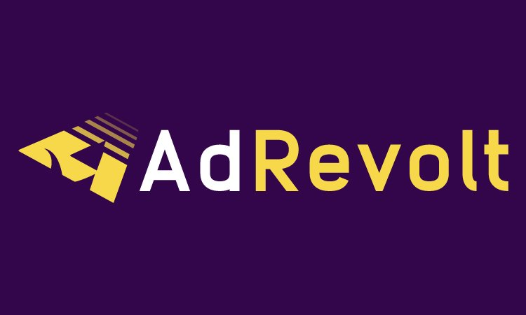 AdRevolt.com