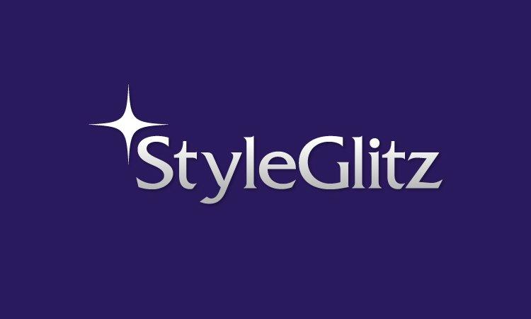StyleGlitz.com