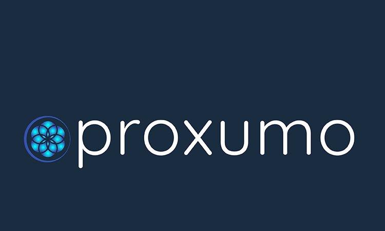 proxumo.com