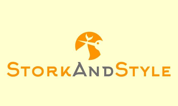 StorkAndStyle.com