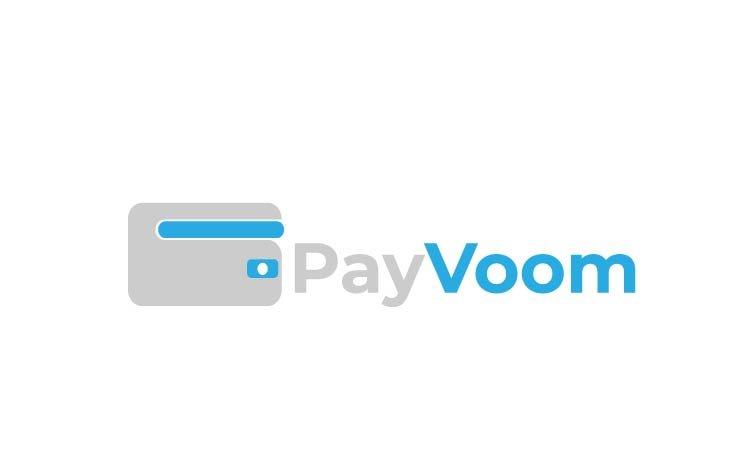 PayVoom.com