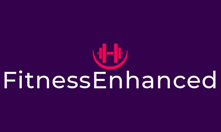 FitnessEnhanced.Com