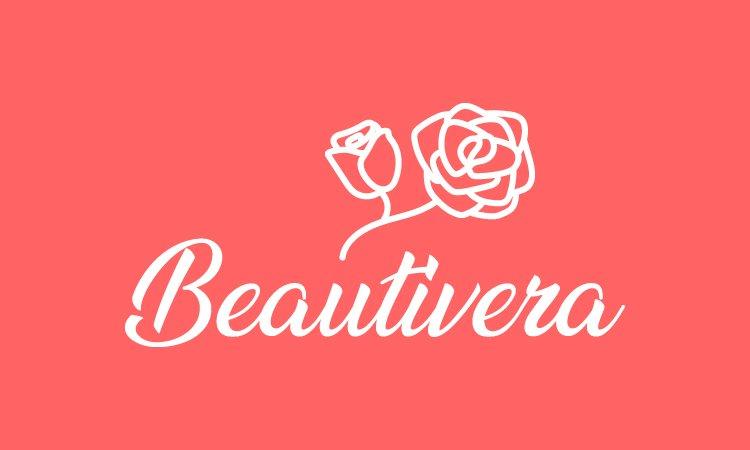 Makeup Artist Brand Name Ideas