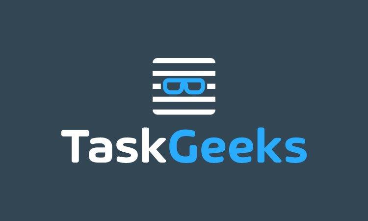 TaskGeeks.com