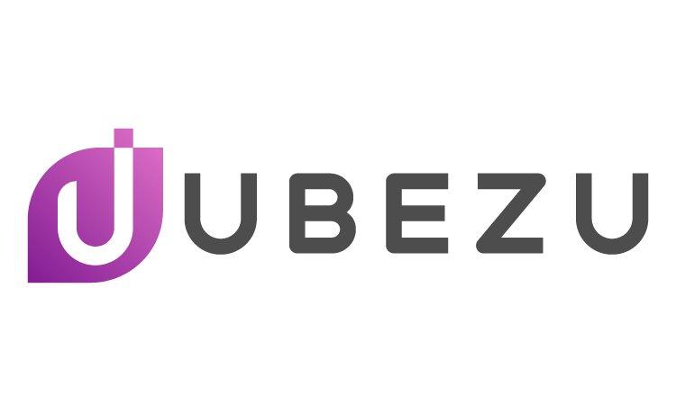 Ubezu.com