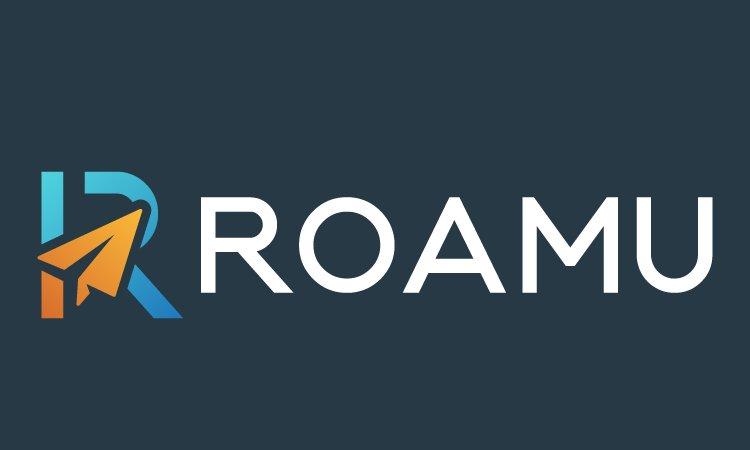 Roamu.com