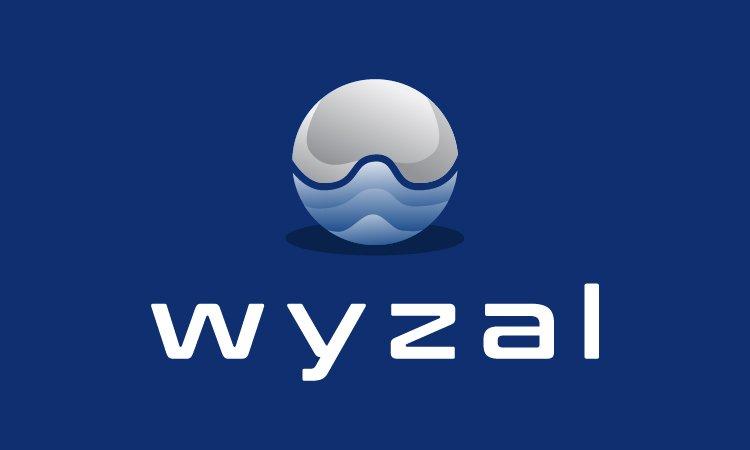 Wyzal.com