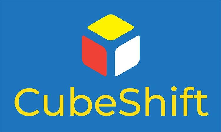 CubeShift.com