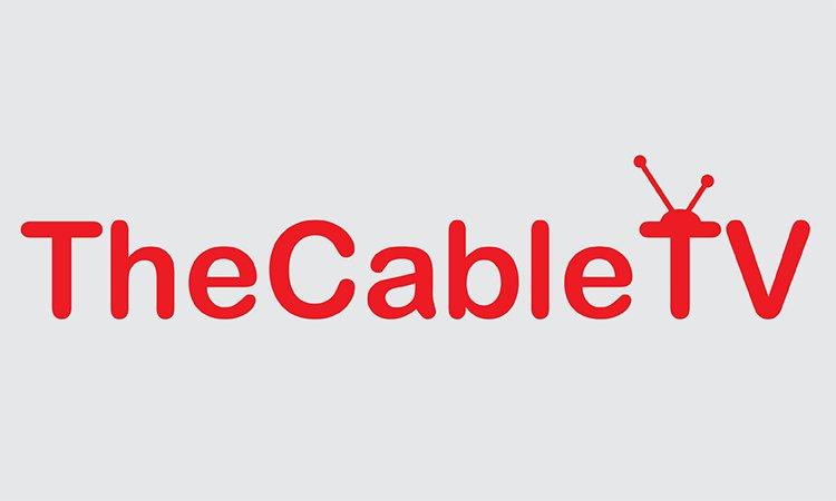 TheCableTV.com