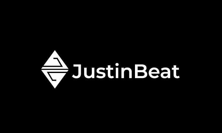 JustinBeat.com