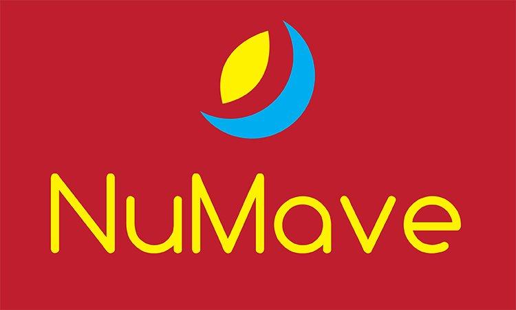 NuMave.com