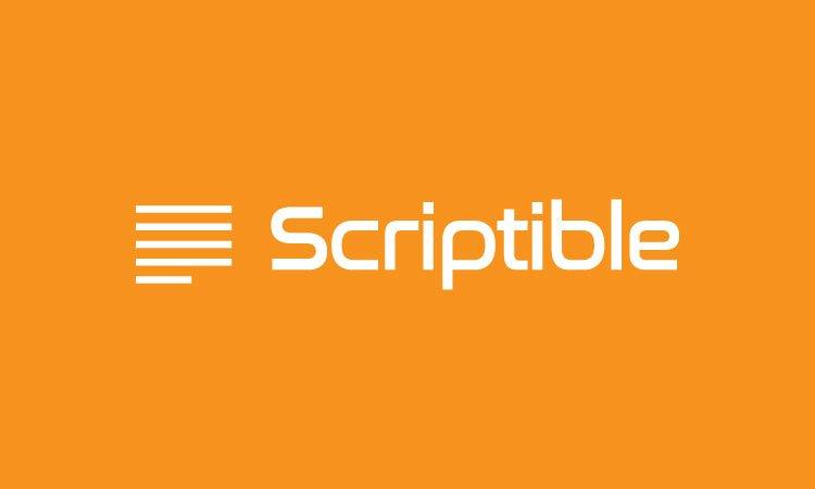 Scriptible.com