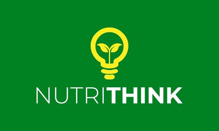 NutriThink.com