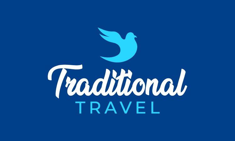 TraditionalTravel.com